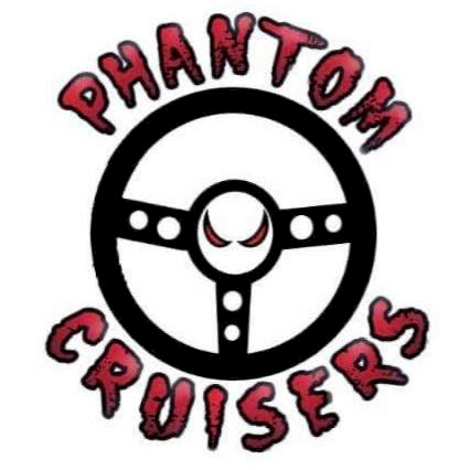 Welcome to Phantom Cruisers