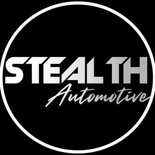 Stealth Automotive