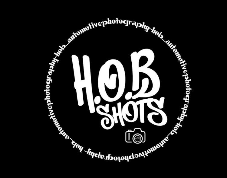 @hobshots Photographer