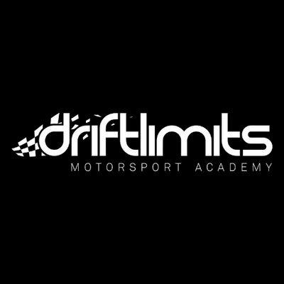 Drift Limits