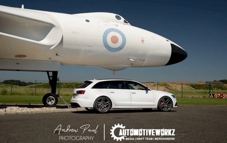AndrewPaul Photography