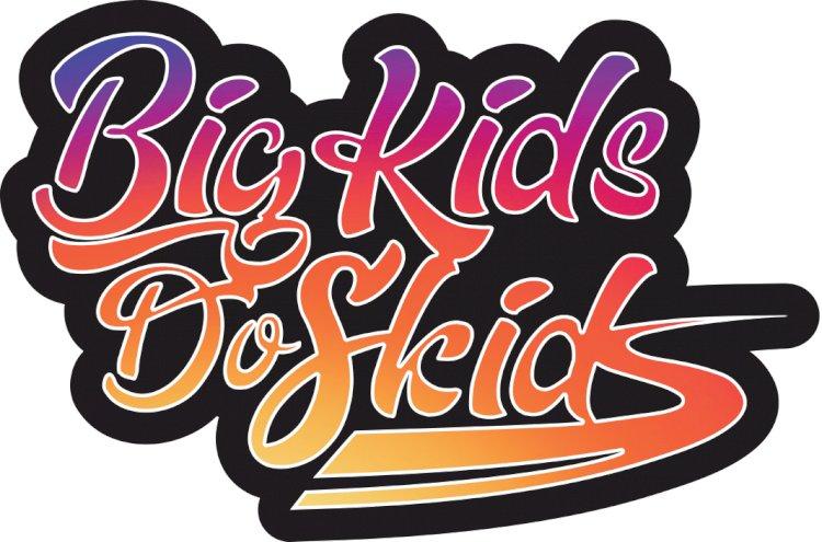 Big Kids Do Skids (BKDS)