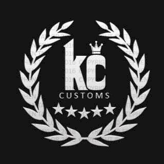 KC Customs