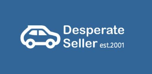 DesperateSeller