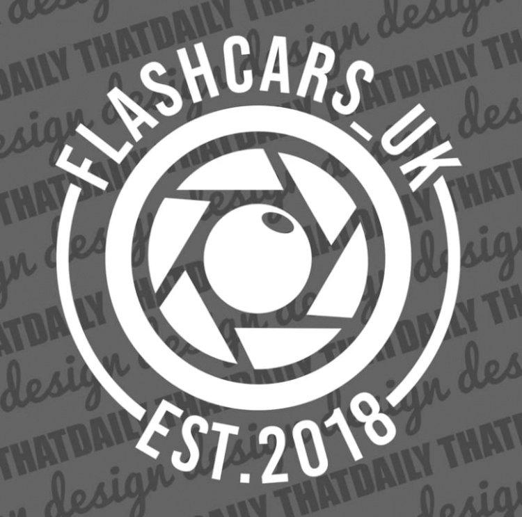 Welcome to FlashCars_UK