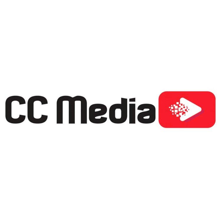 Custom Culture Media