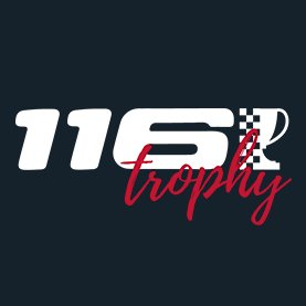 GAZ SHOCKS 116 TROPHY