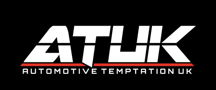 Welcome to Automotive Temptation UK