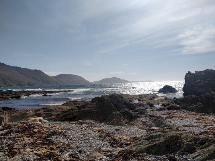SELOC Isle of Man trip