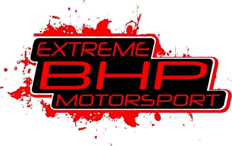 Welcome to ExtremeBHP