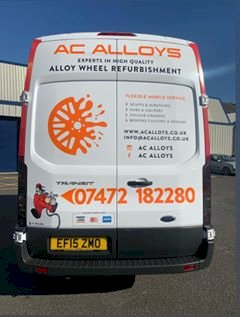 AC Alloys