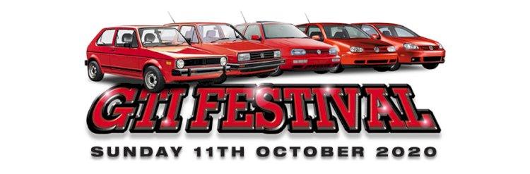 GTI Festival