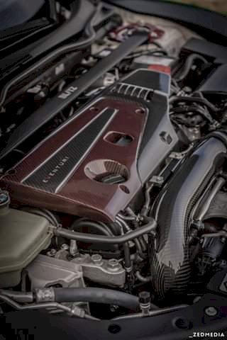 Leon Denton - Honda Civic Type R GT