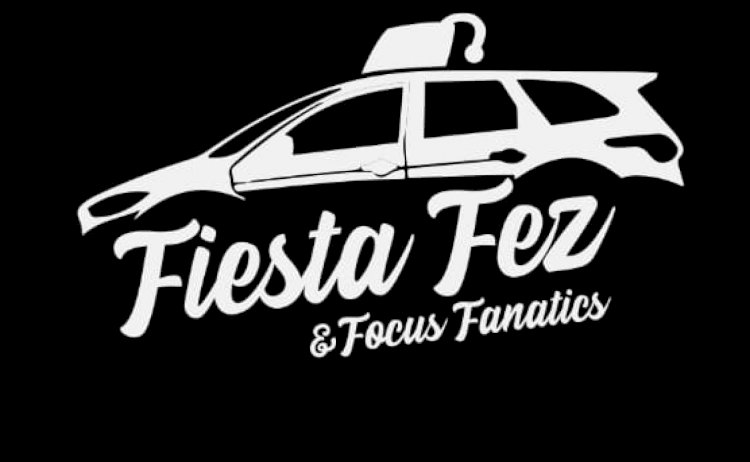 Welcome to Fiesta fez and Focus fanatics