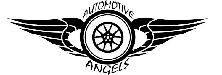 Welcome to Automotive Angels.