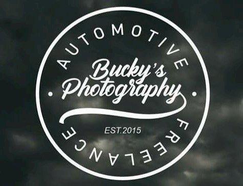 Bucky's Photography