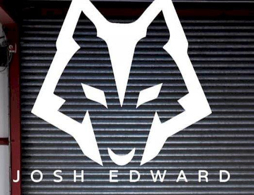 Josh Edward Media