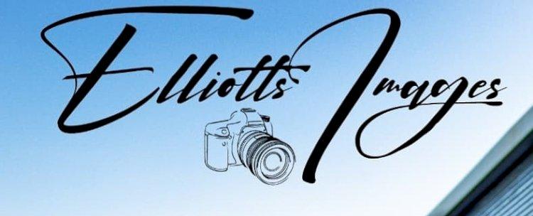 Kirsty Elliot - Elliot Images