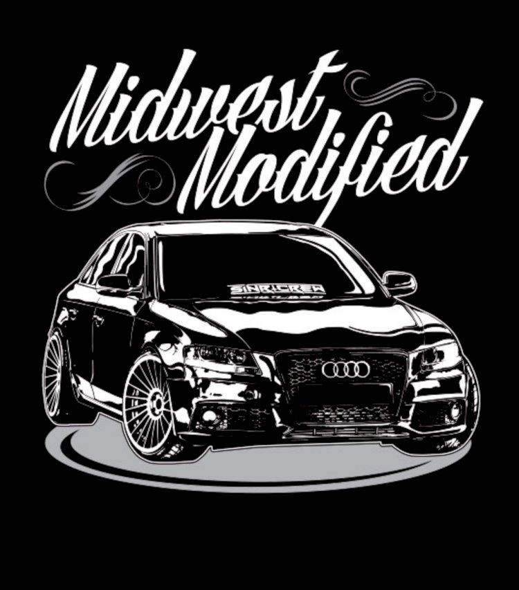 Welcome to Midwest Modified