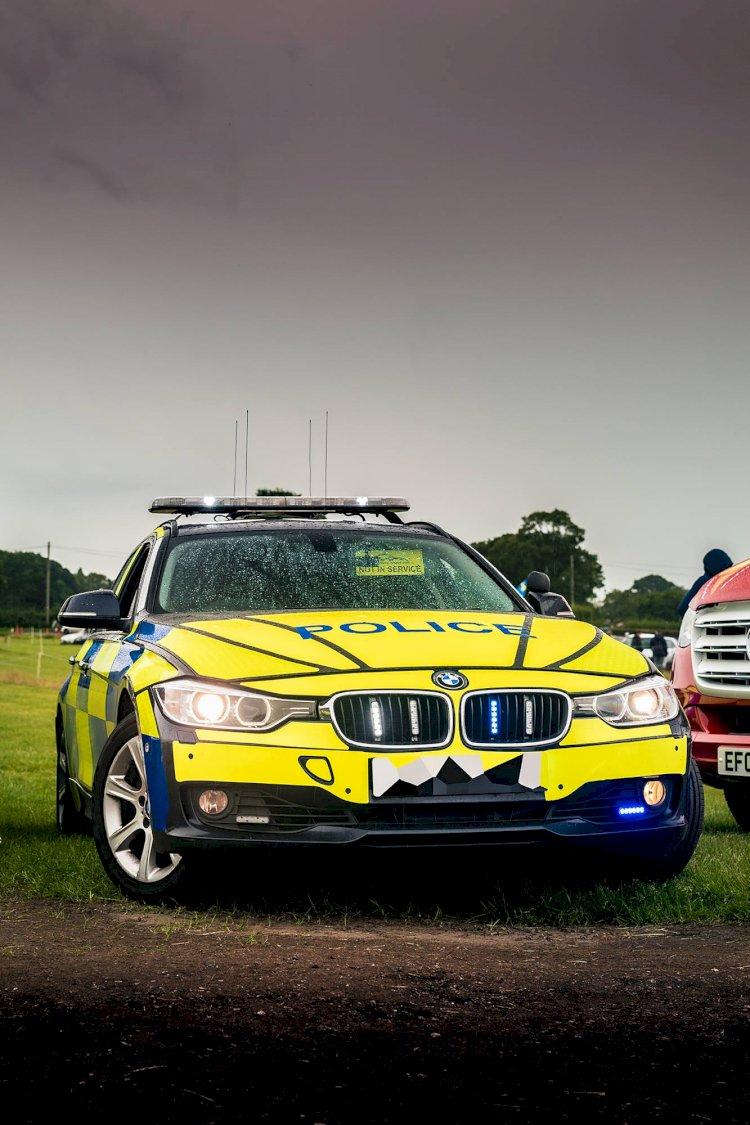 Secret Society: Moat Hall Farm Highlights | Shelby Cobra 427, Nissan 370Z and More