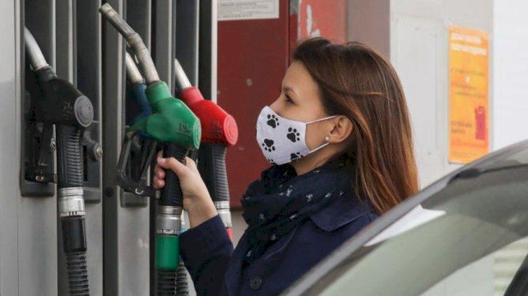 New eco-petrol baffles a quarter of motorists