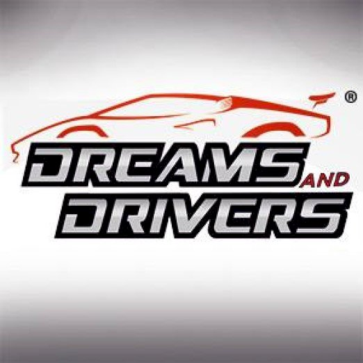 Dreams and Drivers, NorCal's Charity Driven Car Club