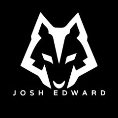 Josh Edward