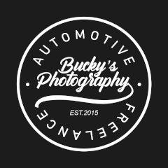 Bucky Hoholik