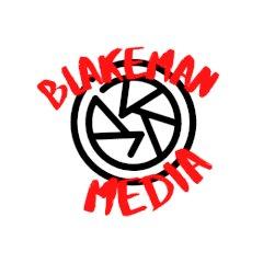 Blakeman Media